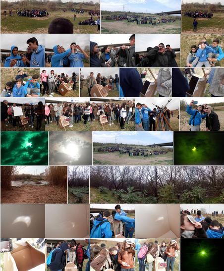 FotosAmpa